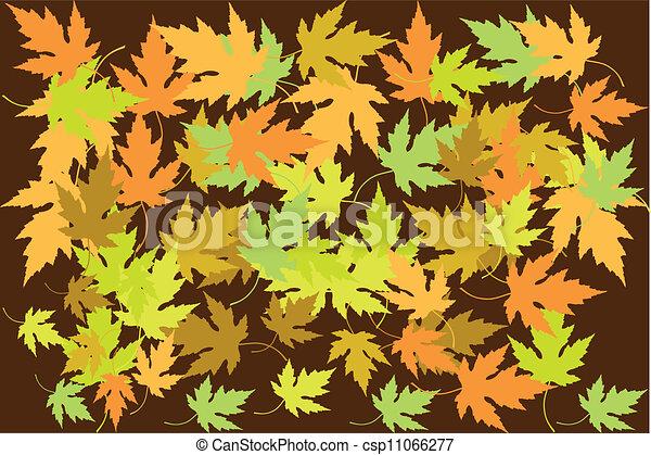 camouflage - csp11066277
