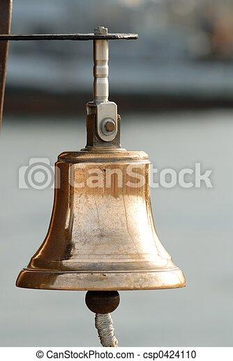 Bell - csp0424110