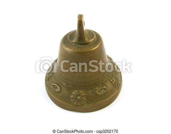 Bell - csp3202170