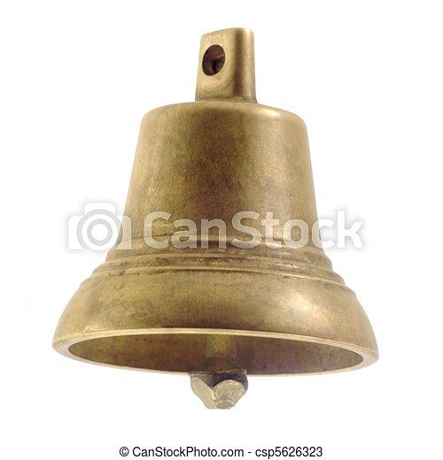 Bell - csp5626323