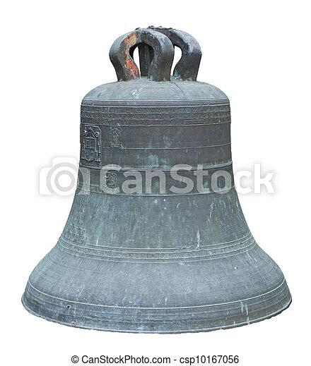 Bell - csp10167056