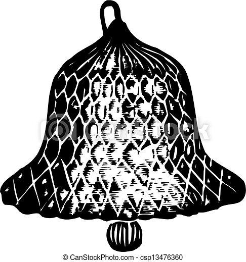 Bell - csp13476360