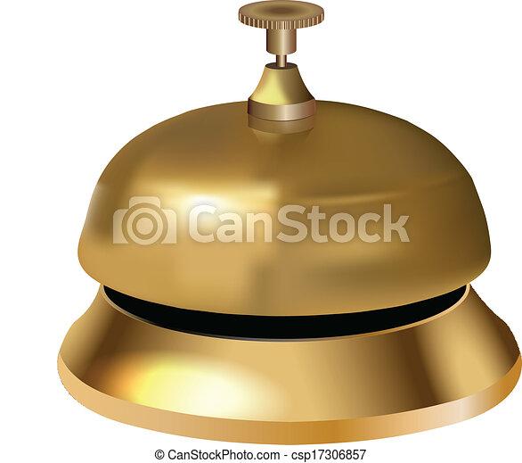 Bell - csp17306857