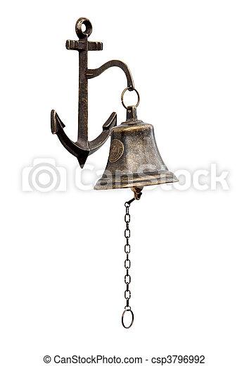 Bell - csp3796992