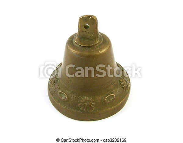Bell - csp3202169