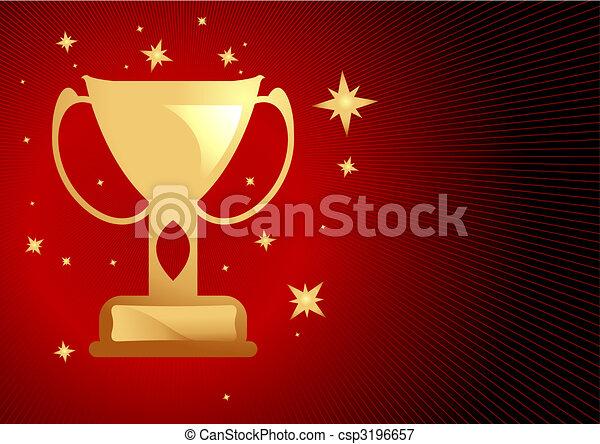 Campeones - csp3196657
