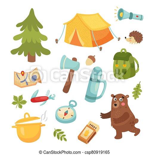 camping set - csp80919165