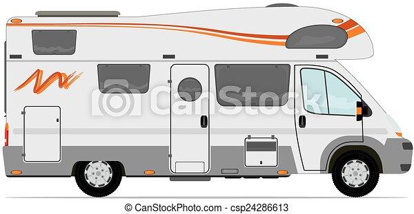 campista - csp24286613