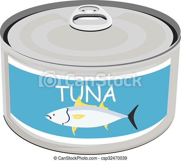 Image result for canned tuna fish