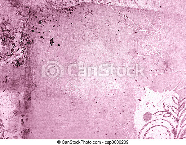 Rosa,  backgr, Abstrakt - csp0000209