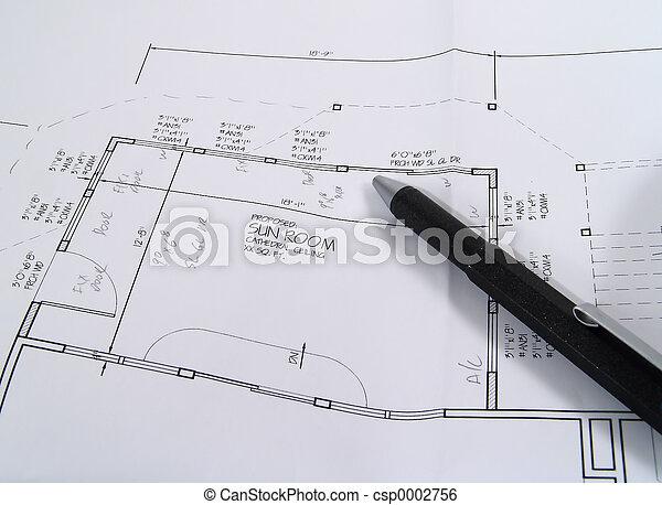 Drafting 1 - csp0002756