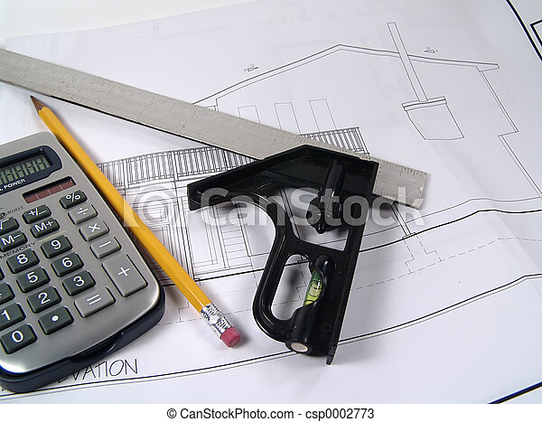 Drafting 2 - csp0002773