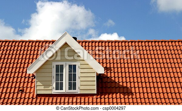 red roof - csp0004297