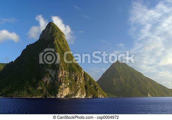 montagne - csp0004972