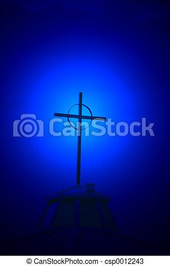 Faith 2 - csp0012243
