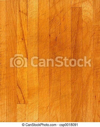 Chopping Board - csp0018091