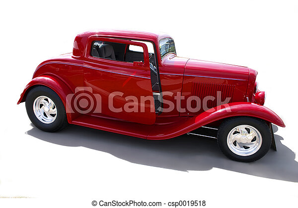 1934 ford   csp0019518  1934 ford  save comp  similar photos
