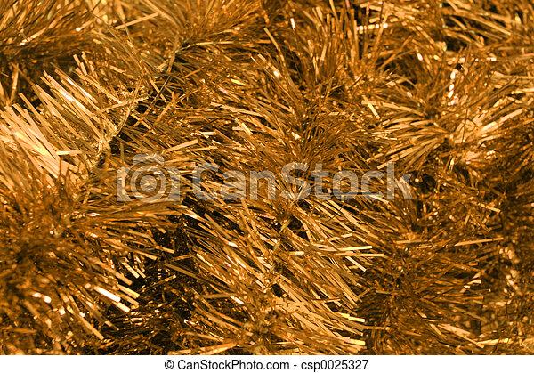 oro, oropel - csp0025327