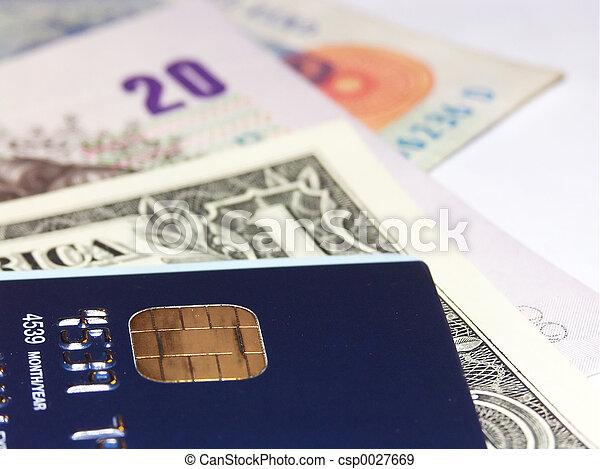 global banking - csp0027669