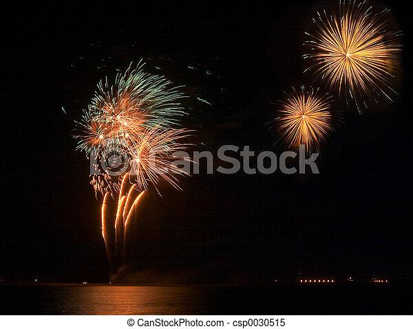 Eid festivities - csp0030515