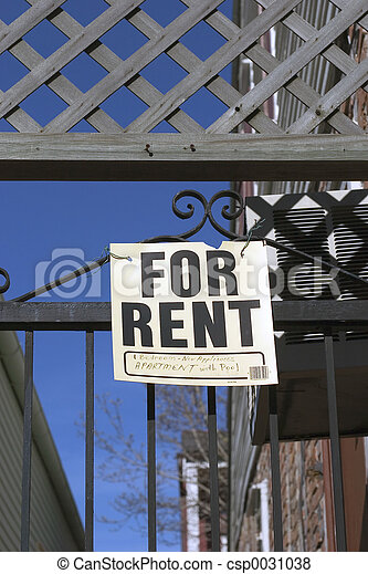 For Rent - csp0031038