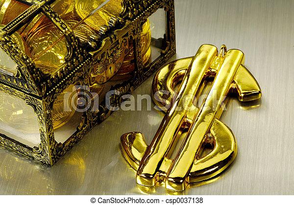 Wealth - csp0037138