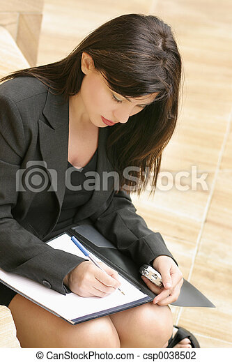 Study preparation - csp0038502