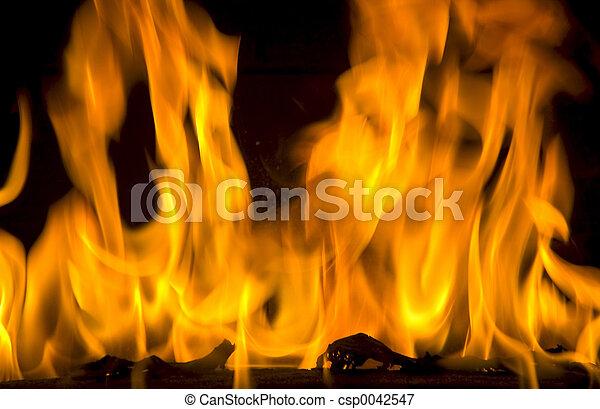 Fire 2 - csp0042547
