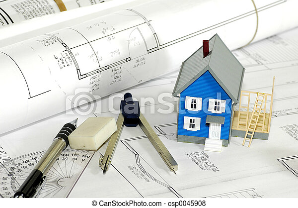Home Builder 4 - csp0045908