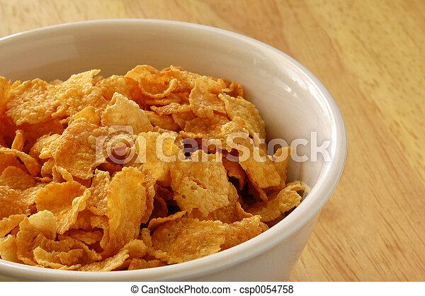 Cereal Bowl - csp0054758