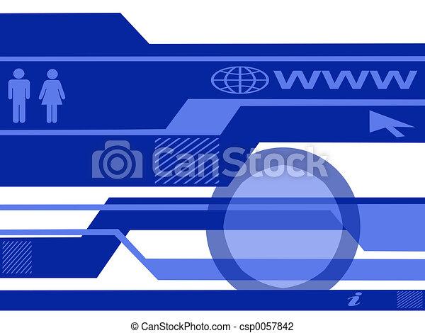 Logical Layer 2 - csp0057842