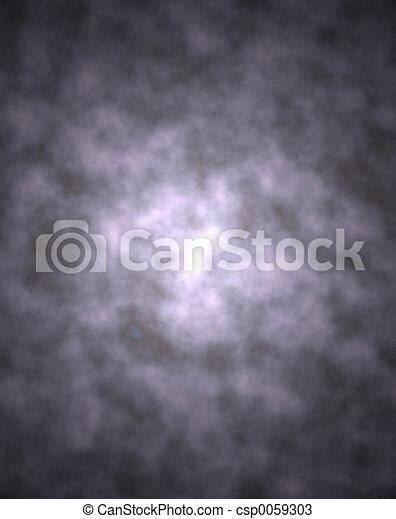 Digital backdrop - csp0059303