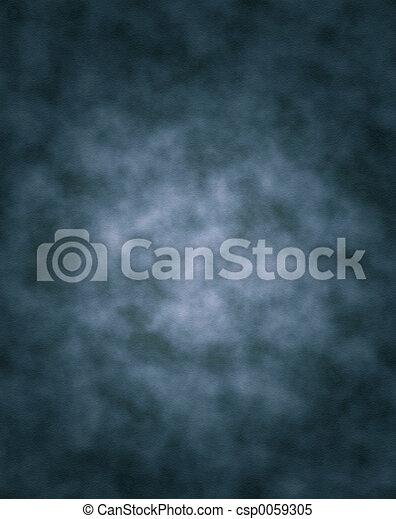 toile de fond, numérique - csp0059305