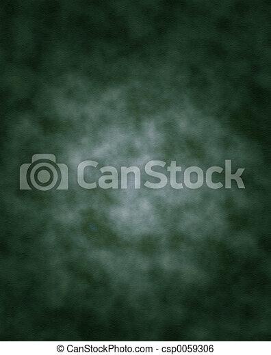 Digital backdrop - csp0059306