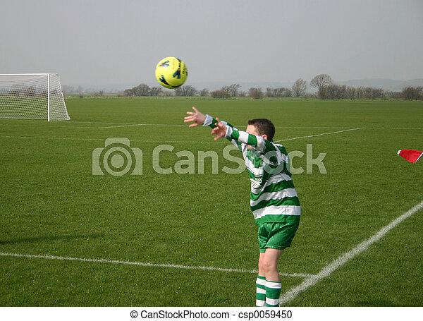 throw ball match international dating