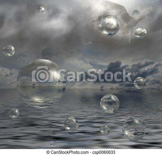 Floating - csp0060633