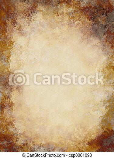 anticaglia,  paper2 - csp0061090