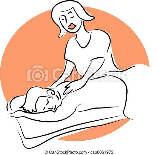 billeder af kusser dansk massage