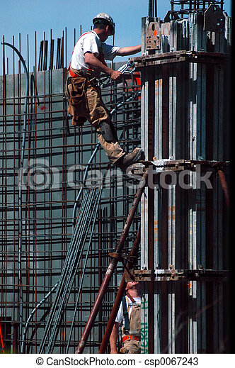 konstruktion - csp0067243