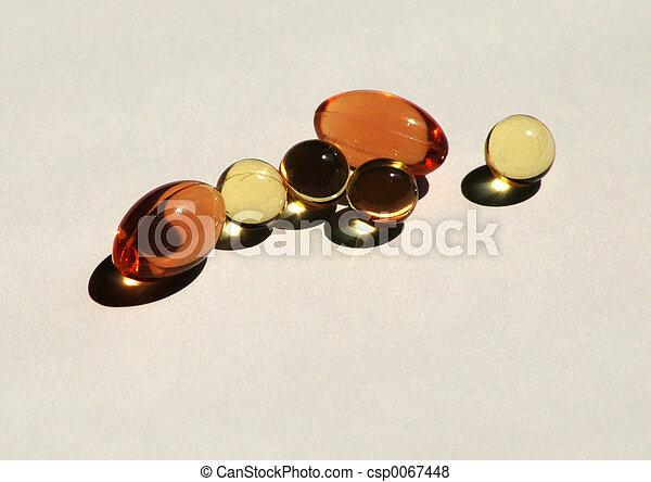 capsules - csp0067448