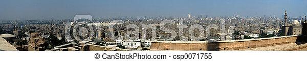 Cairo - csp0071755