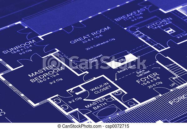 Blueprint - csp0072715