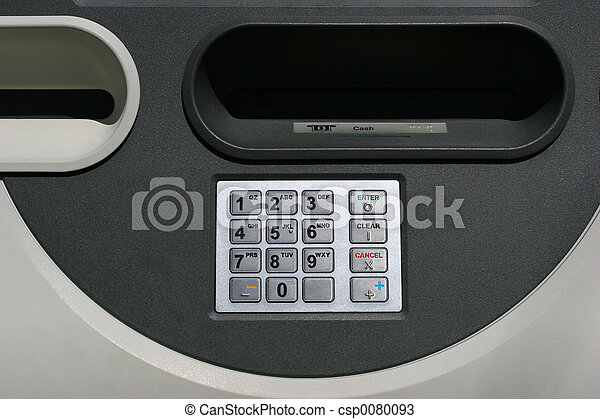 atm abstract - csp0080093
