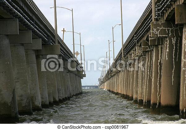 Two Bridges - csp0081967
