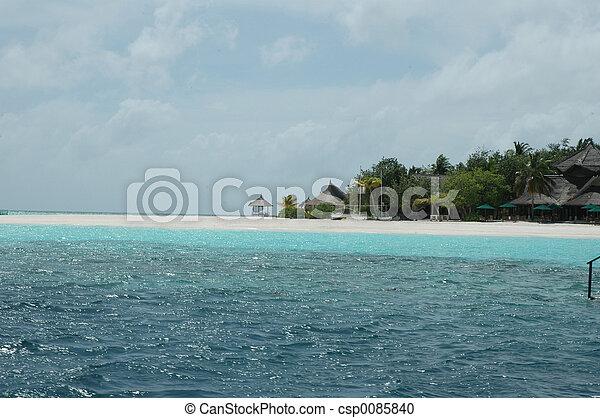 Ocean - csp0085840