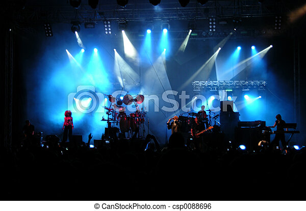 konsert - csp0088696