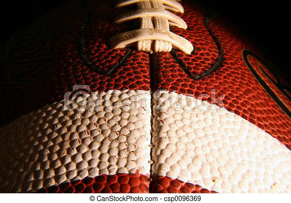 Football 2 - csp0096369