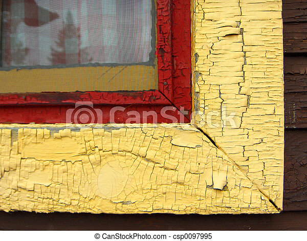 window sill - csp0097995