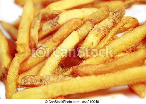 fast food - csp0100401