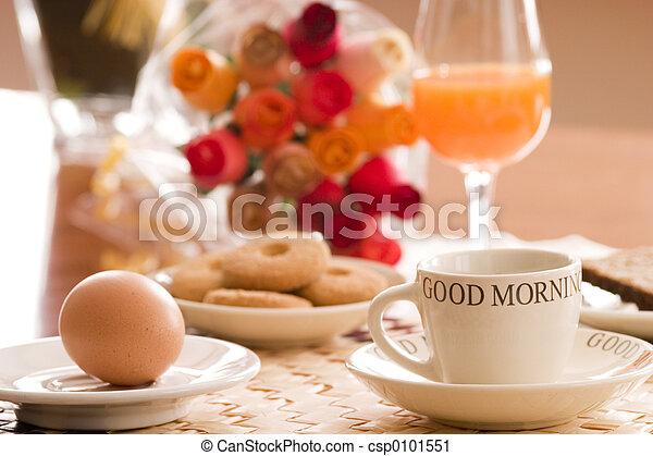 breakfast - csp0101551